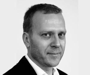 Allan Høier · Sanger og idémand