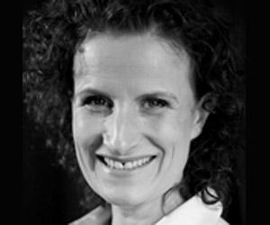 Rikke Duelund · Sanger og skuespiller